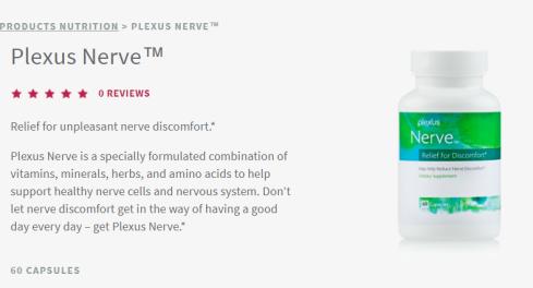 https://plexusworldwide.com/product/plexus-nerve